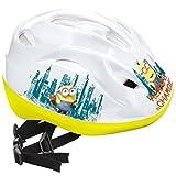 Immagine 2 mondo casco bici per bambini