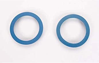 James Gasket Intake Manifold to Head Seal - Blue JGI-26995-97-X