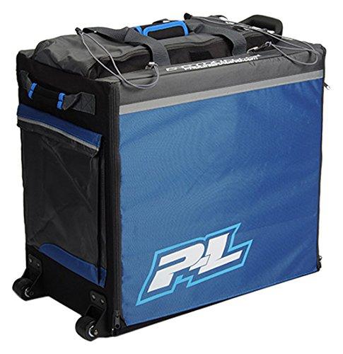 PROLINE 605803 Pro-Line Hauler Bag