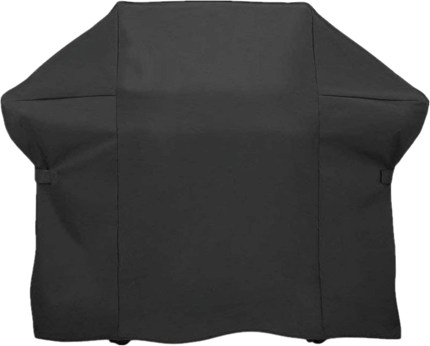UpStart Components Gas Phoenix Mall Grill Cover Heavy Duty Waterproof Max 90% OFF Replace