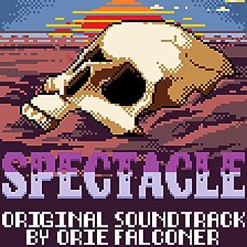 Spectacle (Original Soundtrack)