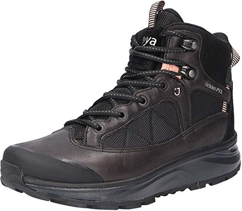 Joya 745out - Montana Boot PTX Gr. 5.5