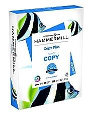 Image of Hammermill 105007RM Copy. Brand catalog list of Hammermill.