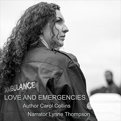 Love and Emergencies cover art