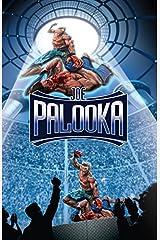 Joe Palooka Kindle Edition