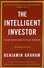 Image of The Intelligent Investor:. Brand catalog list of Harper Business. This item is rated with a 5.0 scores over 5