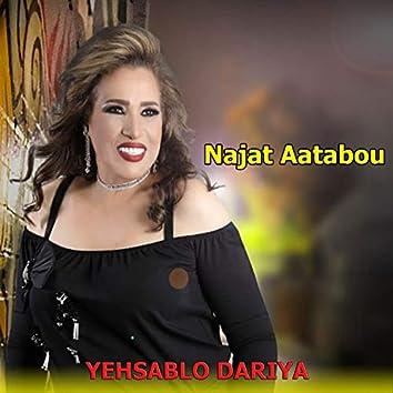 Yehsablo Dariya