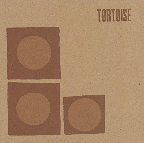 Tortoise [Ltd.Edition]