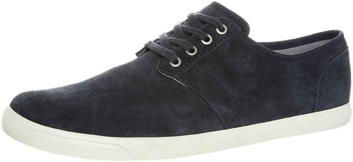 Mens bluee trainers A W 2015 new torbay trainers