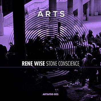 Stone Conscience EP
