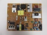 Vizio M43-c1 Power Supply 715g6973-p01-002-002h (Q)adtve1620ad5