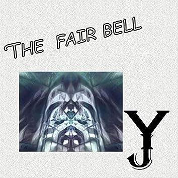 The Fair Bell (Demo)