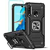 LeYi for Huawei P30 Lite/P30 Lite New Edition Case and
