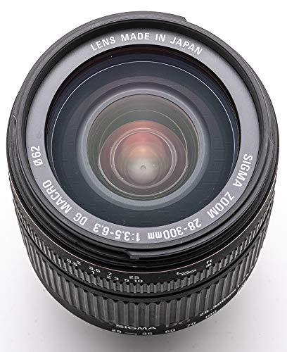 Macro 77mm Nikon D900 10x High Definition 2 Element Close-Up Lens