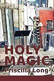 Holy Magic