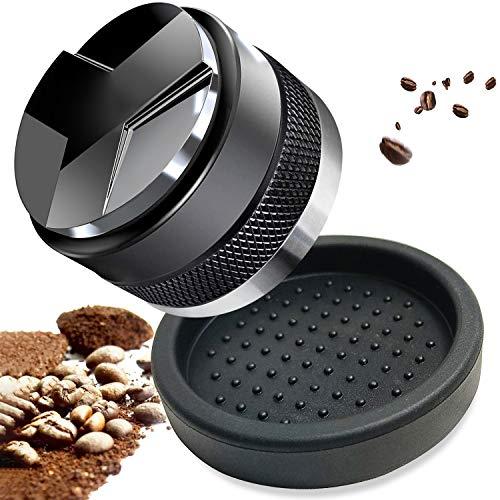 Catálogo de Prensadores de café los más recomendados. 5