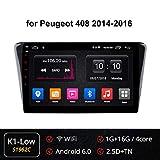 Auto PC 32GB Android 8.1 Auto GP...