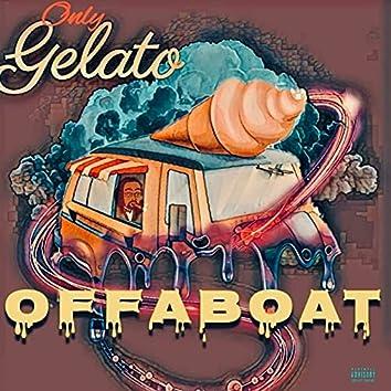 Only Gelato