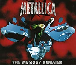 Memory Remains/Outlaw Torn/King Nothing