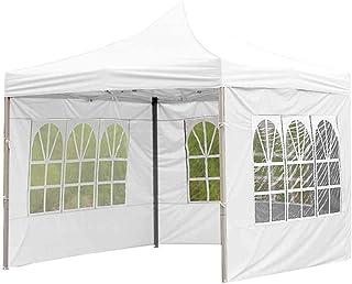 Amazon.es: toldo camping - Carpas y cenadores / Sombrillas ...