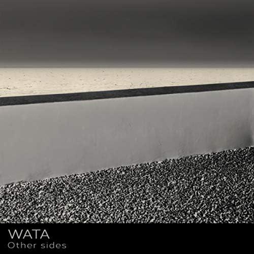 W.A.T.A.