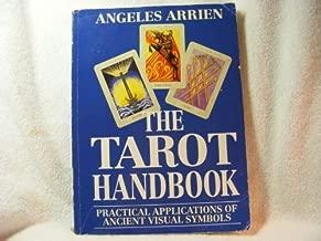Tarot Handbook