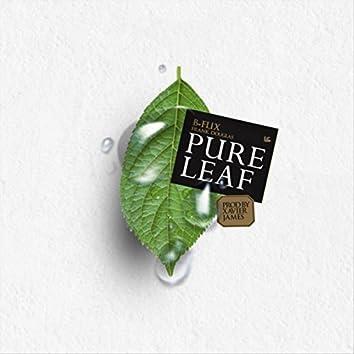 Pure Leaf (feat. Frank Douglas)