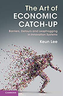 Best economic catch up Reviews