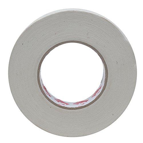Londsdale Boxen Handschuhe Hand Tape 25 mm, White, 50 m