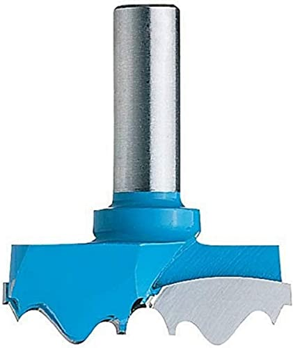 lowest Roman Carbide sale DC1772 21/8-Inch new arrival Rosette Cutter outlet sale