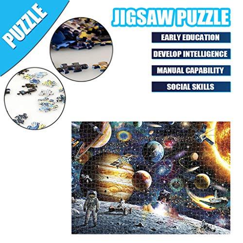 Sisit Paisaje Puzzle