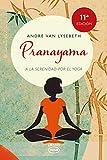 Pranayama (Vintage)