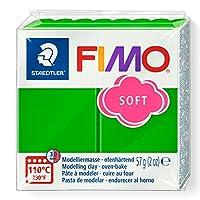 フィモソフト トロピカルグリーン 8020-53
