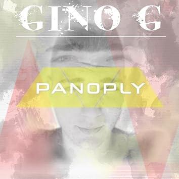 Panoply (Original Mix)