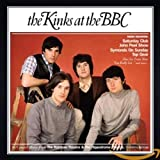 Songtexte von The Kinks - the Kinks at the BBC