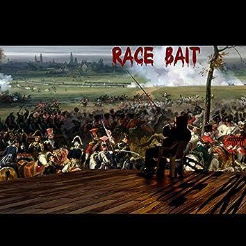 Race Bait