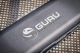 Guru Stealth Rig Case GRC03, 15,2 cm