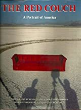 The Red Couch: A Portrait of America