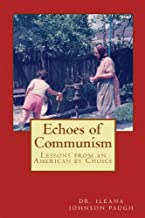 Echoes Of Communism