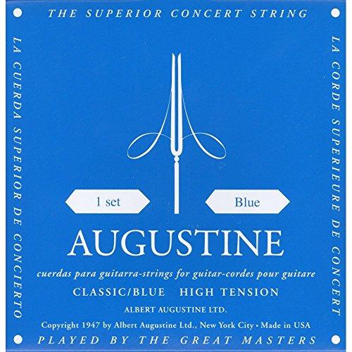 """Augustine"