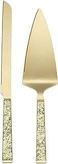 Best swarovski wedding cake knife Reviews