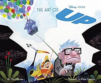 Best the art of up Reviews