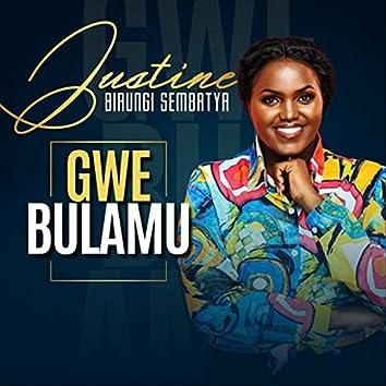 Gwe Bulamu