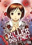 Killer instinct T06