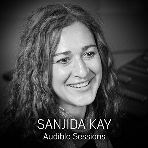 Sanjida Kay cover art