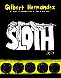 Sloth - Vertigo - 02/12/2008