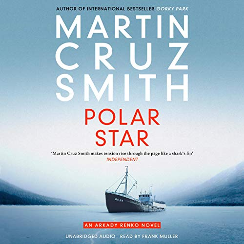 Polar Star cover art