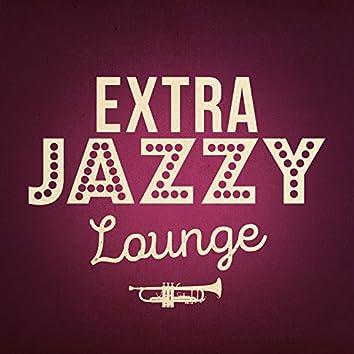 Extra Jazzy Lounge