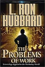 Best l ron hubbard evil Reviews
