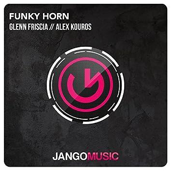Funky Horn
